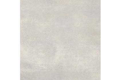 CEMENTO GREY 60х60 (плитка для підлоги і стін)
