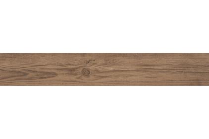G384 MANHATTAN COGNAC 19.3x120 (плитка для підлоги і стін)