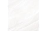 ABSOLUTE ICE 40.2х40.2 (плитка для підлоги і стін)