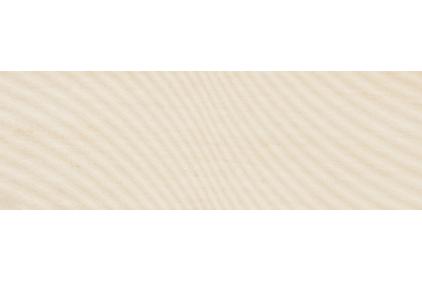 ARMONY DUNES SAND MAT R90 30x90 (стена) B43