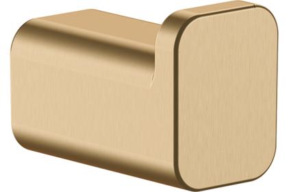 AddStoris Гачок 3.0 х1.6 см Brushed Bronze (41742140)