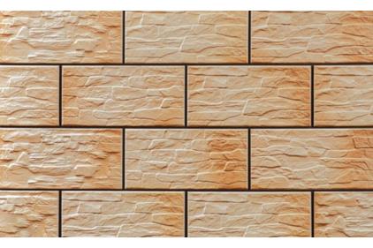 CER 31 TOPAZ 30х14.8х0.9 (фасад: камінь)