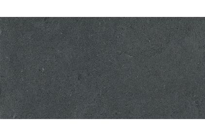 GRAY 120х60 (плитка для підлоги і стін чорна) 12060 01 082