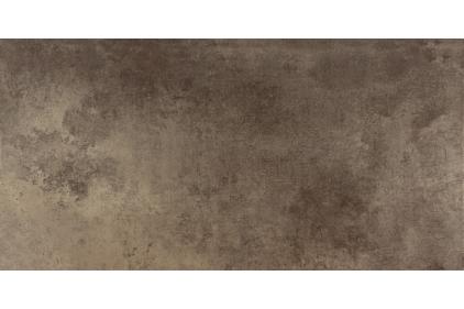 EVOLUTION TITANIO LAPATTO 49.1х98.2 R (универсальная)
