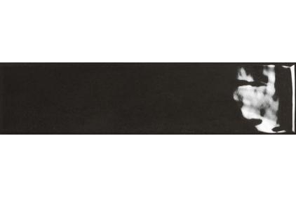 HARLEQUIN NERO 7x28 (плитка настінна)