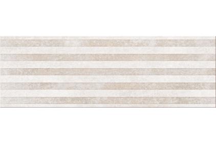 ALCHIMIA CREAM STRUCTURE 20x60 (плитка для стен)