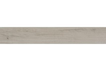 G384 MANHATTAN NATURAL 19.3x120 (плитка для підлоги і стін)