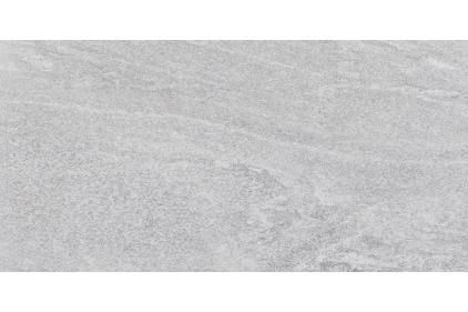 G373 RIVER STONE ANT. 59.6x120 (плитка для підлоги і стін)
