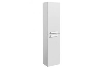 Пенал Debba (A856844806) White