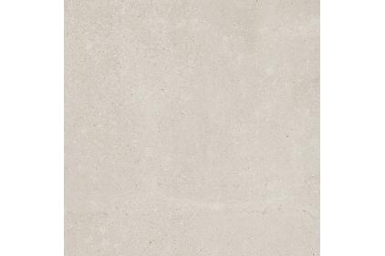 G392 BOTTEGA CALIZA 120x120 (плитка для підлоги і стін)