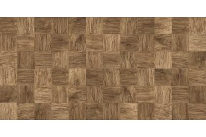 2В7061 COUNTRY WOOD 30х60 (плитка настінна коричнева)