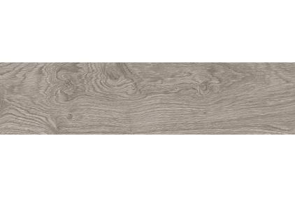 G384 OXFORD ACERO 29.4x120 (плитка для підлоги і стін)