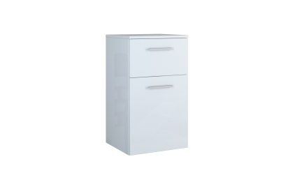 Комод Kwadro White 162326