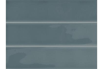 G230 MALAGA OCEAN 25x44,3 (плитка настінна)