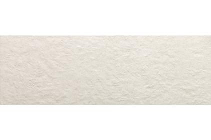 FOQE NUX WHITE 25х75 (плитка настінна)