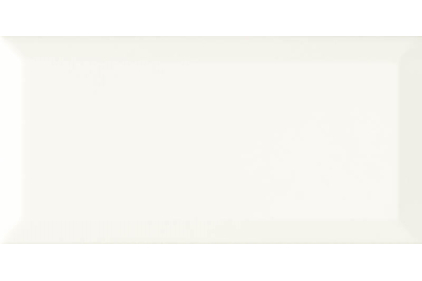 MOONLIGHT BIANCO KAFEL 9.8х19.8 (стена)
