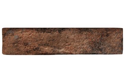24Р020 WESTMINSTER 25х6 (стена оранжевая)