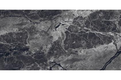 KENYA NERO GRANDE 80х160 (напольная плитка)