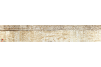 KAURI NATURAL 20х114 (плитка для підлоги і стін)