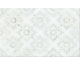 GLAM INSERTO GLOSSY 25x40 (плитка настінна, декор)
