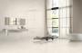 Плитка для підлоги під мармур, травертин і камінь формату 120х240 CERAMA MARKET. Фото 13