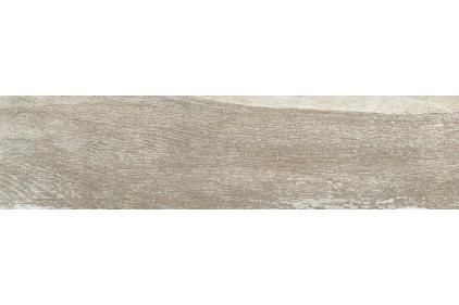 G3G920 BERGEN 15х60 (плитка для підлоги і стін світло-сіра)