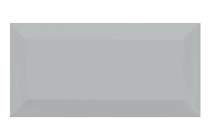 462051 METROTILES 10х20 (стена серая)