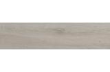 G384 MANHATTAN NATURAL 29.4x120 (плитка для підлоги і стін)