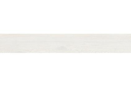 JUST CODE WHITE RET 26.5х180 (плитка напольная) 75006