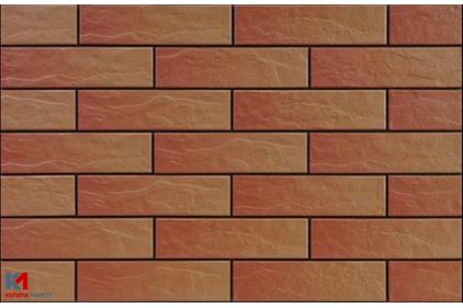 KALAHARI rystykalne 24.5х6.5х0.65 (фасад)