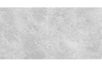 CANDY LIGHT GREY 59.8х119.8 (плитка напольная) GPTU 1202