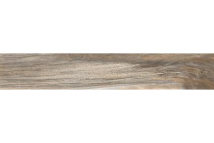 TASMANIA DRIFT 20x120 (плитка для підлоги і стін)