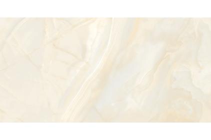ONYX LIGHT GRANDE 80х160 (напольная плитка)