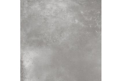 CEMENTO MONACO 60х60 (плитка для підлоги і стін)