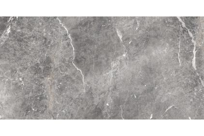 CLAROS GREY GRANDE 80х160 (напольная плитка)