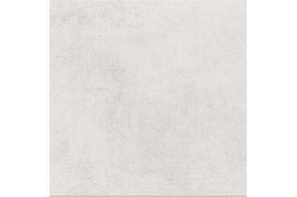 DREAMING WHITE 29.8х29.8 (плитка для підлоги і стін)
