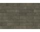 MACRO GRAFIT 30x7.4 (фасад)