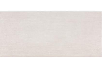 ARTS BLANCO 36x80 (плитка настінна)