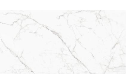 CARRARA DIAMOND 30х60 (плитка для стен)