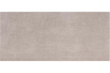 ARTS GRIS 36x80 (плитка настінна)