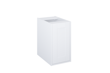 Контейнер Inge New 30 1D White 167186