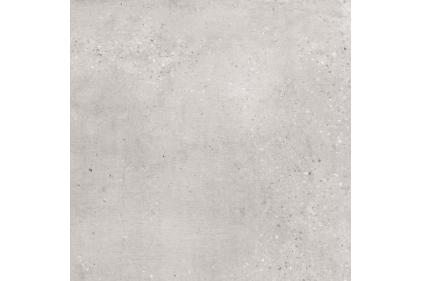 R.016 TORTONA GRIS 60x60 (напольная плитка)