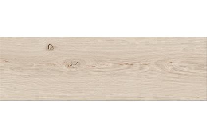 SHINEWOOD WHITE 18.5х59.8 (универсальная)