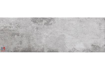 CONCRETE STYLE GREY 20х60 (плитка настінна)