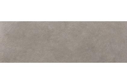 CELLER GRIS 30x90 (плитка настінна)