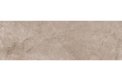 GRAND MARFIL BROWN 29х89 (стена)