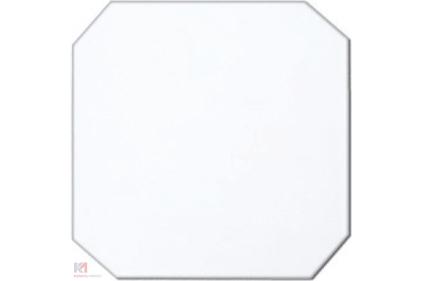 ADST1028 STUDIO OCTOGONO SNOW CAP 14.8х14.8 (стена)