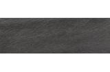 ANTHRACITE STRUCTURE 24х74 (плитка настінна) MP704