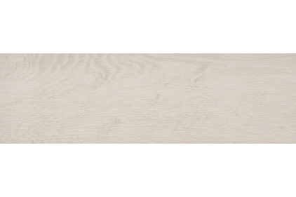 ASHENWOOD WHITE 18.5х59.8 (универсальная)