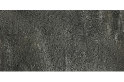 G238 DELHI PULIDO 30x60x1.2cm (плитка для підлоги і стін)